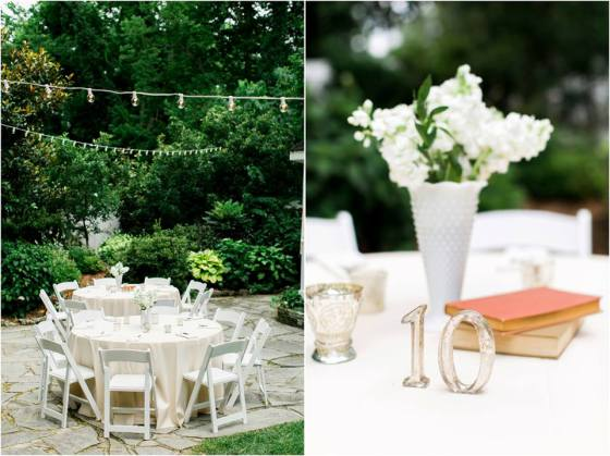 tennessee-garden-wedding