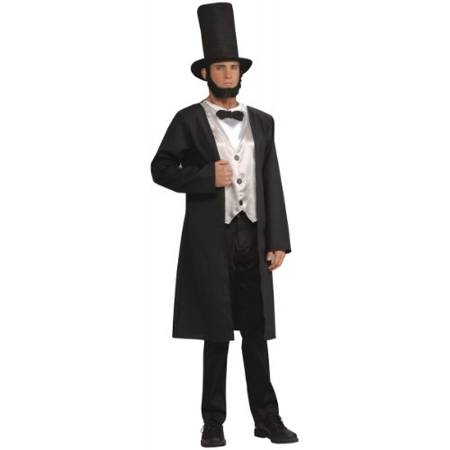 Halloween Costumes with Tuxedos
