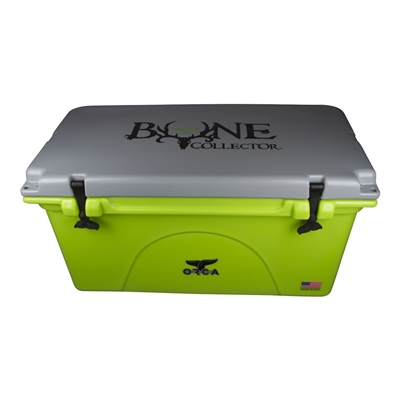 ORCA 75 Quart Bone Collector Cooler