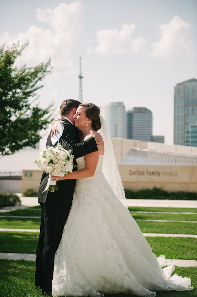 Nashville-Real-Country-Music-Wedding