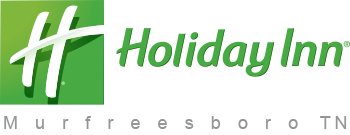 Holiday Inn Murfreesboro Logo