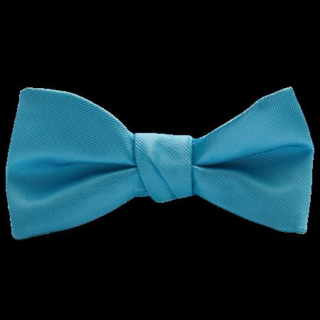Malibu Modern Solid Bow Tie