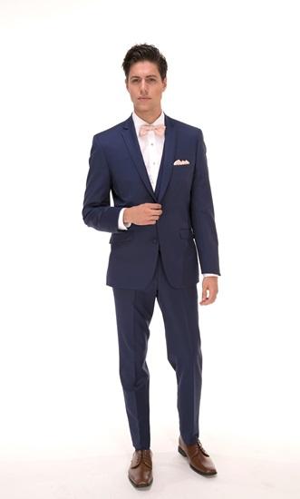 Cobalt Moda