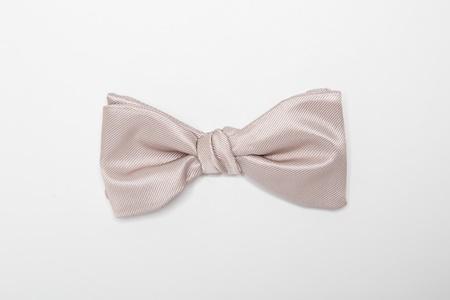 Biscotti-ModernSolid-BowTie-Accessories-Menswear-Groom-Groomsmen