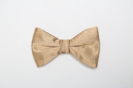 metallic gold, modern solid, vest, bow tie, long tie, pocket square, suspenders, accessories, menswear, formalwear, tuxedo, suit, groom, street tuxedo, groomsmen, color, formalwear