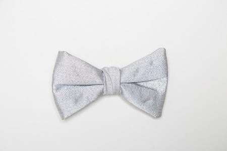 metallic silver, modern solid, vest, bow tie, long tie, pocket square, suspenders, accessories, menswear, formalwear, tuxedo, suit, groom, street tuxedo, groomsmen, color, formalwear