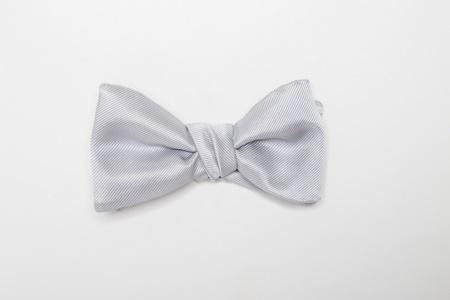 silver, modern solid, vest, bow tie, long tie, pocket square, suspenders, accessories, menswear, formalwear, tuxedo, suit, groom, street tuxedo, groomsmen, color, formalwear