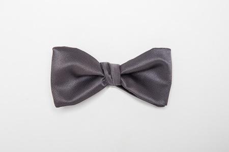 charcoal, modern solid, vest, bow tie, long tie, pocket square, suspenders, accessories, menswear, formalwear, tuxedo, suit, groom, street tuxedo, groomsmen, color, formalwear