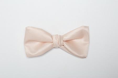 nude, modern solid, vest, bow tie, long tie, pocket square, suspenders, accessories, menswear, formalwear, tuxedo, suit, groom, street tuxedo, groomsmen, color, formalwear