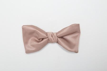 rosegold, modern solid, vest, bow tie, long tie, pocket square, suspenders, accessories, menswear, formalwear, tuxedo, suit, groom, street tuxedo, groomsmen, color, formalwear