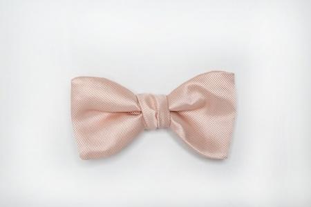 petal, modern solid, vest, bow tie, long tie, pocket square, suspenders, accessories, menswear, formalwear, tuxedo, suit, groom, street tuxedo, groomsmen, color, formalwear