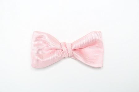 pink, modern solid, vest, bow tie, long tie, pocket square, suspenders, accessories, menswear, formalwear, tuxedo, suit, groom, street tuxedo, groomsmen, color, formalwear