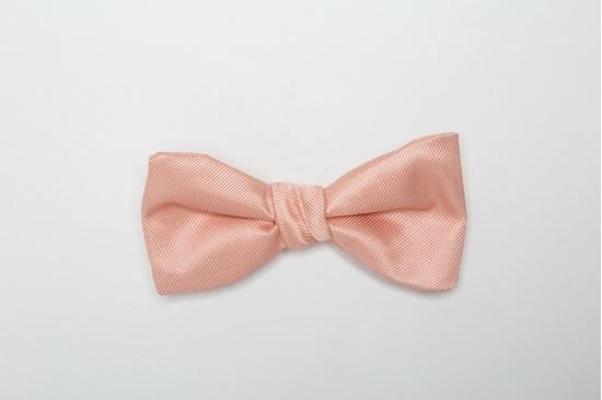peachbellini, modern solid, vest, bow tie, long tie, pocket square, suspenders, accessories, menswear, formalwear, tuxedo, suit, groom, street tuxedo, groomsmen, color, formalwear