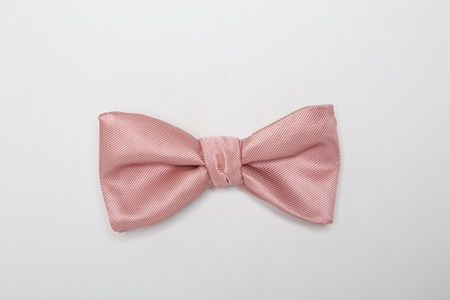 ballet, modern solid, vest, bow tie, long tie, pocket square, suspenders, accessories, menswear, formalwear, tuxedo, suit, groom, street tuxedo, groomsmen, color, formalwear