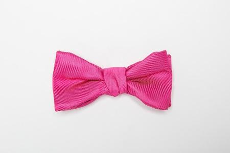 bright fuchsia, modern solid, vest, bow tie, long tie, pocket square, suspenders, accessories, menswear, formalwear, tuxedo, suit, groom, street tuxedo, groomsmen, color, formalwear