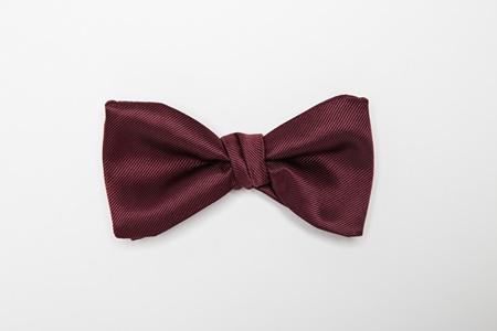 merlot, modern solid, vest, bow tie, long tie, pocket square, suspenders, accessories, menswear, formalwear, tuxedo, suit, groom, street tuxedo, groomsmen, color, formalwear