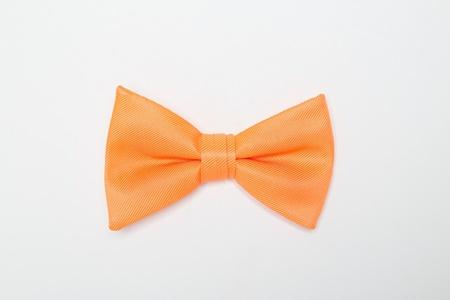 neon orange, modern solid, vest, bow tie, long tie, pocket square, suspenders, accessories, menswear, formalwear, tuxedo, suit, groom, street tuxedo, groomsmen, color, formalwear