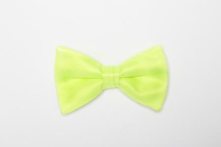 neon yellow, modern solid, vest, bow tie, long tie, pocket square, suspenders, accessories, menswear, formalwear, tuxedo, suit, groom, street tuxedo, groomsmen, color, formalwear