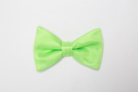 Neon Green, modern solid, vest, bow tie, long tie, pocket square, suspenders, accessories, menswear, formalwear, tuxedo, suit, groom, street tuxedo, groomsmen, color, formalwear