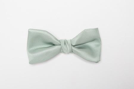 meadow, modern solid, vest, bow tie, long tie, pocket square, suspenders, accessories, menswear, formalwear, tuxedo, suit, groom, street tuxedo, groomsmen, color, formalwear