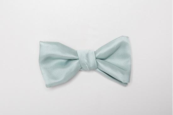 lightmint, modern solid, vest, bow tie, long tie, pocket square, suspenders, accessories, menswear, formalwear, tuxedo, suit, groom, street tuxedo, groomsmen, color, formalwear