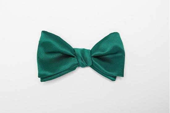emerald, modern solid, vest, bow tie, long tie, pocket square, suspenders, accessories, menswear, formalwear, tuxedo, suit, groom, street tuxedo, groomsmen, color, formalwear