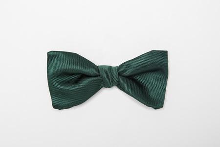 hunter green, modern solid, vest, bow tie, long tie, pocket square, suspenders, accessories, menswear, formalwear, tuxedo, suit, groom, street tuxedo, groomsmen, color, formalwear