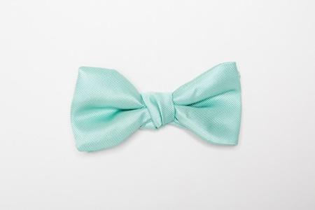 mint, modern solid, vest, bow tie, long tie, pocket square, suspenders, accessories, menswear, formalwear, tuxedo, suit, groom, street tuxedo, groomsmen, color, formalwear