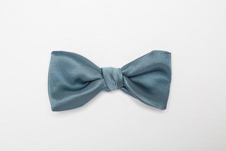 teal, modern solid, vest, bow tie, long tie, pocket square, suspenders, accessories, menswear, formalwear, tuxedo, suit, groom, street tuxedo, groomsmen, color, formalwear