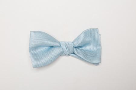 light blue, modern solid, vest, bow tie, long tie, pocket square, suspenders, accessories, menswear, formalwear, tuxedo, suit, groom, street tuxedo, groomsmen, color, formalwear