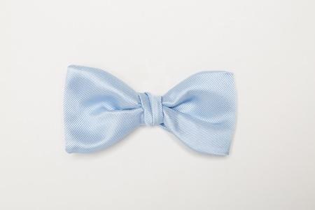 ice blue, modern solid, vest, bow tie, long tie, pocket square, suspenders, accessories, menswear, formalwear, tuxedo, suit, groom, street tuxedo, groomsmen, color, formalwear