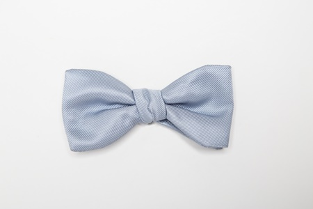 desert blue, modern solid, vest, bow tie, long tie, pocket square, suspenders, accessories, menswear, formalwear, tuxedo, suit, groom, street tuxedo, groomsmen, color, formalwear