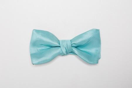 pool, modern solid, vest, bow tie, long tie, pocket square, suspenders, accessories, menswear, formalwear, tuxedo, suit, groom, street tuxedo, groomsmen, color, formalwear