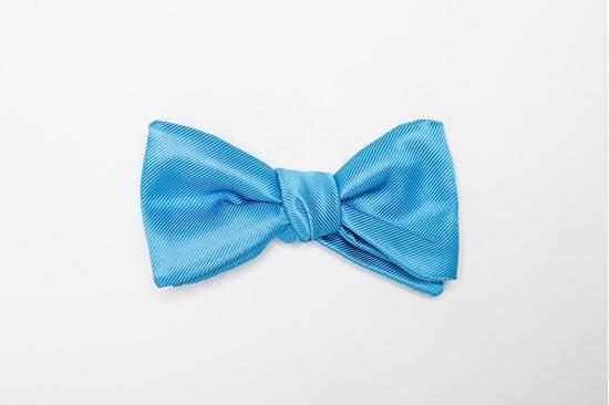 blue ice, modern solid, vest, bow tie, long tie, pocket square, suspenders, accessories, menswear, formalwear, tuxedo, suit, groom, street tuxedo, groomsmen, color, formalwear