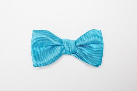 malibu, modern solid, vest, bow tie, long tie, pocket square, suspenders, accessories, menswear, formalwear, tuxedo, suit, groom, street tuxedo, groomsmen, color, formalwear
