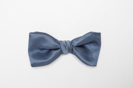 steel blue, modern solid, vest, bow tie, long tie, pocket square, suspenders, accessories, menswear, formalwear, tuxedo, suit, groom, street tuxedo, groomsmen, color, formalwear