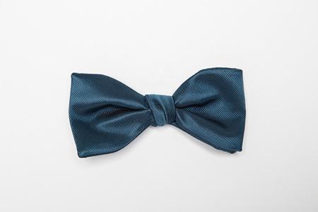 peacock, modern solid, vest, bow tie, long tie, pocket square, suspenders, accessories, menswear, formalwear, tuxedo, suit, groom, street tuxedo, groomsmen, color, formalwear