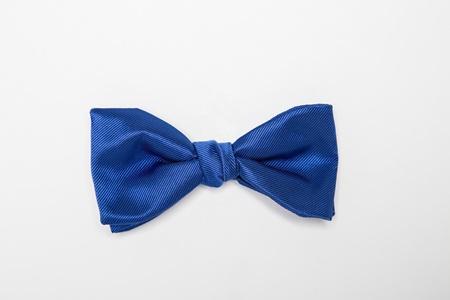 royal blue, modern solid, vest, bow tie, long tie, pocket square, suspenders, accessories, menswear, formalwear, tuxedo, suit, groom, street tuxedo, groomsmen, color, formalwear