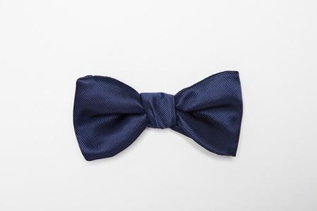 marine, modern solid, vest, bow tie, long tie, pocket square, suspenders, accessories, menswear, formalwear, tuxedo, suit, groom, street tuxedo, groomsmen, color, formalwear