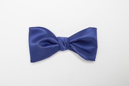 sapphire, modern solid, vest, bow tie, long tie, pocket square, suspenders, accessories, menswear, formalwear, tuxedo, suit, groom, street tuxedo, groomsmen, color, formalwear