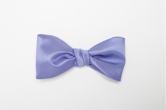periwinkle, modern solid, vest, bow tie, long tie, pocket square, suspenders, accessories, menswear, formalwear, tuxedo, suit, groom, street tuxedo, groomsmen, color, formalwear