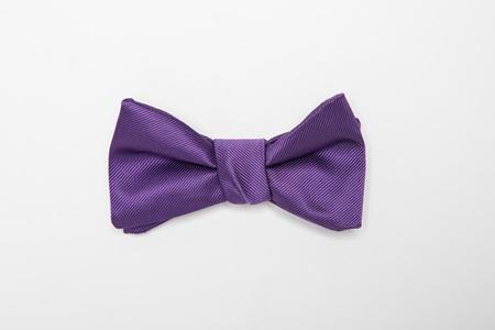 purple, modern solid, vest, bow tie, long tie, pocket square, suspenders, accessories, menswear, formalwear, tuxedo, suit, groom, street tuxedo, groomsmen, color, formalwear