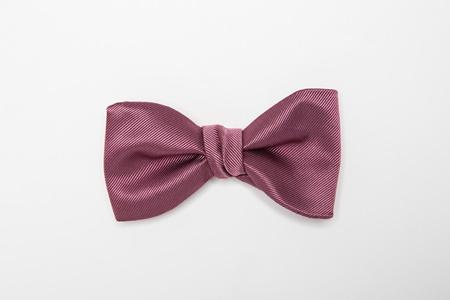 chianti rose, modern solid, vest, bow tie, long tie, pocket square, suspenders, accessories, menswear, formalwear, tuxedo, suit, groom, street tuxedo, groomsmen, color, formalwear