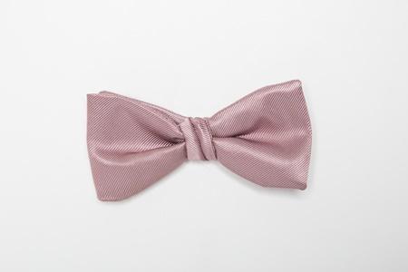 quartz, modern solid, vest, bow tie, long tie, pocket square, suspenders, accessories, menswear, formalwear, tuxedo, suit, groom, street tuxedo, groomsmen, color, formalwear