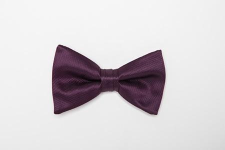 plum, modern solid, vest, bow tie, long tie, pocket square, suspenders, accessories, menswear, formalwear, tuxedo, suit, groom, street tuxedo, groomsmen, color, formalwear