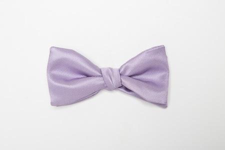 lavender, modern solid, vest, bow tie, long tie, pocket square, suspenders, accessories, menswear, formalwear, tuxedo, suit, groom, street tuxedo, groomsmen, color, formalwear